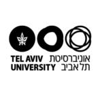 בוגרת תואר ראשון בסוציולוגיה ומדעי הרוח באוניברסיטת תל אביב